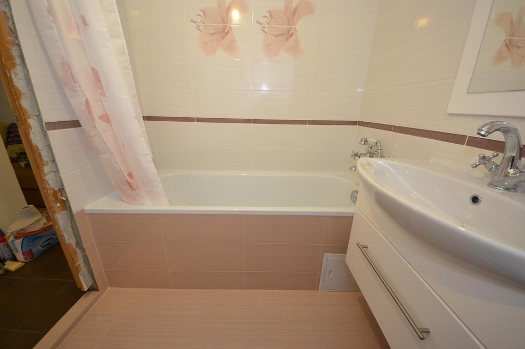 Бердск ремонт ванной комнаты тумбочки в ванных комнатах